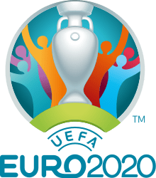Bulgaria vs England  Free Betting Tips