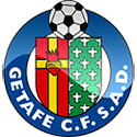 Getafe vs Granada Free Betting Tips