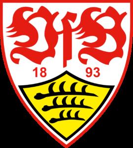 HSV vs VfB Stuttgart Free Betting Tips