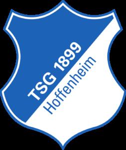 Hoffenheim vs Schalke Free Betting Tips