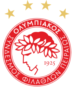 Olympiacos Piraeus vs Bayern Free Betting Tips and Odds
