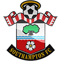 Southampton vs Leicester Free Betting Tips