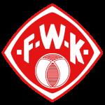 Wurzburger Kickers vs 1860 Munich Free Betting Tips