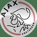 Chelsea vs Ajax Amsterdam Free Betting Tips