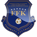 Czech Republic vs Kosovo Free Betting Tips