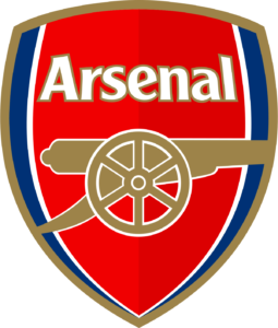 Leicester vs Arsenal Free Betting Tips and Odds