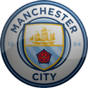 Manchester City vs Southampton Free Betting Tips