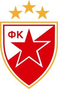 Red Star Belgrade vs Tottenham Free Betting Tips