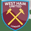 West Ham vs Tottenham Free Betting Tips