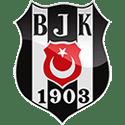 Besiktas vs Kayserispor Free Betting Tips