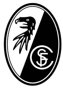 Hertha vs Freiburg Free Betting Tips