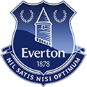 Liverpool vs Everton Free Betting Tips