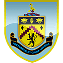 Tottenham vs Burnley Free Betting Tips