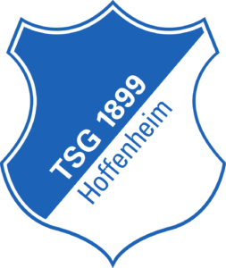 Union Berlin vs Hoffenheim Free Betting Tips