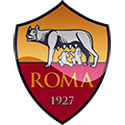AS Roma vs Juventus Free Betting Tips