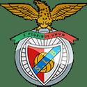 Benfica Lisbon vs Aves Free Betting Tips