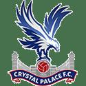 Crystal Palace vs Sheffield United Free Betting Tips