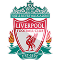Liverpool vs Manchester United Free Betting Tips