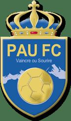 Pau vs Bordeaux Free Betting Tips