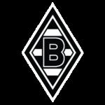 Schalke vs Gladbach Free Betting Tips