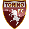 Torino FC vs Genoa Free Betting Tips
