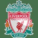 Tottenham vs Liverpool Free Betting Tips