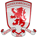 Tottenham vs Middlesbrough Free Betting Tips
