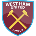 West Ham vs Liverpool Free Betting Tips