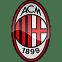 AC Milan vs Torino FC Free Betting Tips