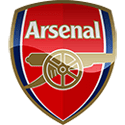 Arsenal vs Olympiacos Piraeus Free Betting Tips