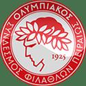 Arsenal vs Olympiacos Piraeus Free Betting Tips