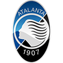 Atalanta Bergamo vs Valencia Free Betting Tips