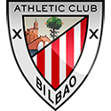 Athletic Bilbao vs Barcelona Free Betting Tips