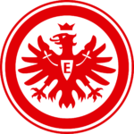 Dortmund vs Frankfurt Free Betting Tips