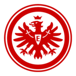 Frankfurt vs Union Berlin Free Betting Tips