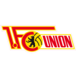 Frankfurt vs Union Berlin Free Betting Tips