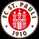 Kiel vs St. Pauli Free Betting Tips