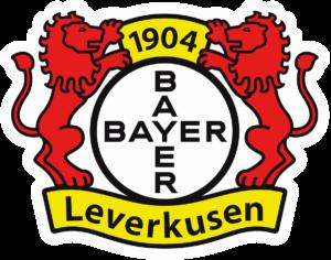 Leverkusen vs Porto Free Betting Tips