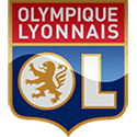 Lyon vs Juventus Free Betting Tips