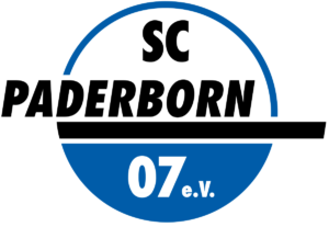 Schalke vs Paderborn Free Betting Tips
