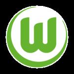 Wolfsburg vs Mainz Free Betting Tips