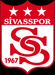 Antalyaspor vs Sivasspor Free Betting Tips