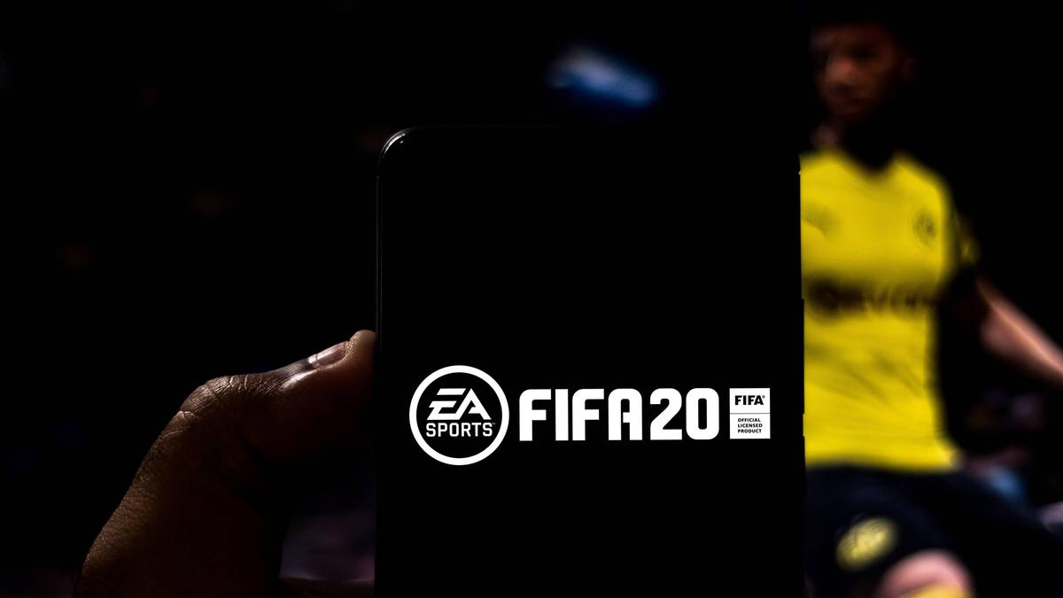 Bundesliga Home Challenge: DFL Fifa20 tournament starts on Saturday