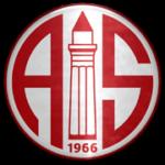 Genclerbirligi vs Antalyaspor Free Betting Tips