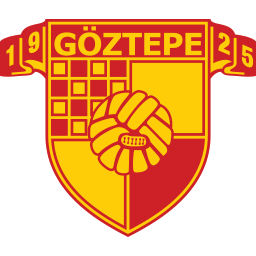 Goztepe vs Rizespor Free Betting Tips