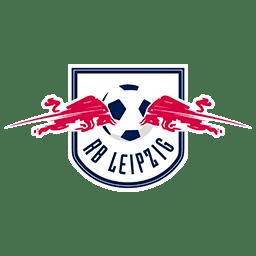 RB Leipzig vs Tottenham Free Betting Tips