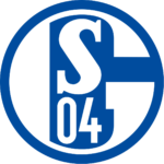 Schalke vs Hoffenheim Free Betting Tips