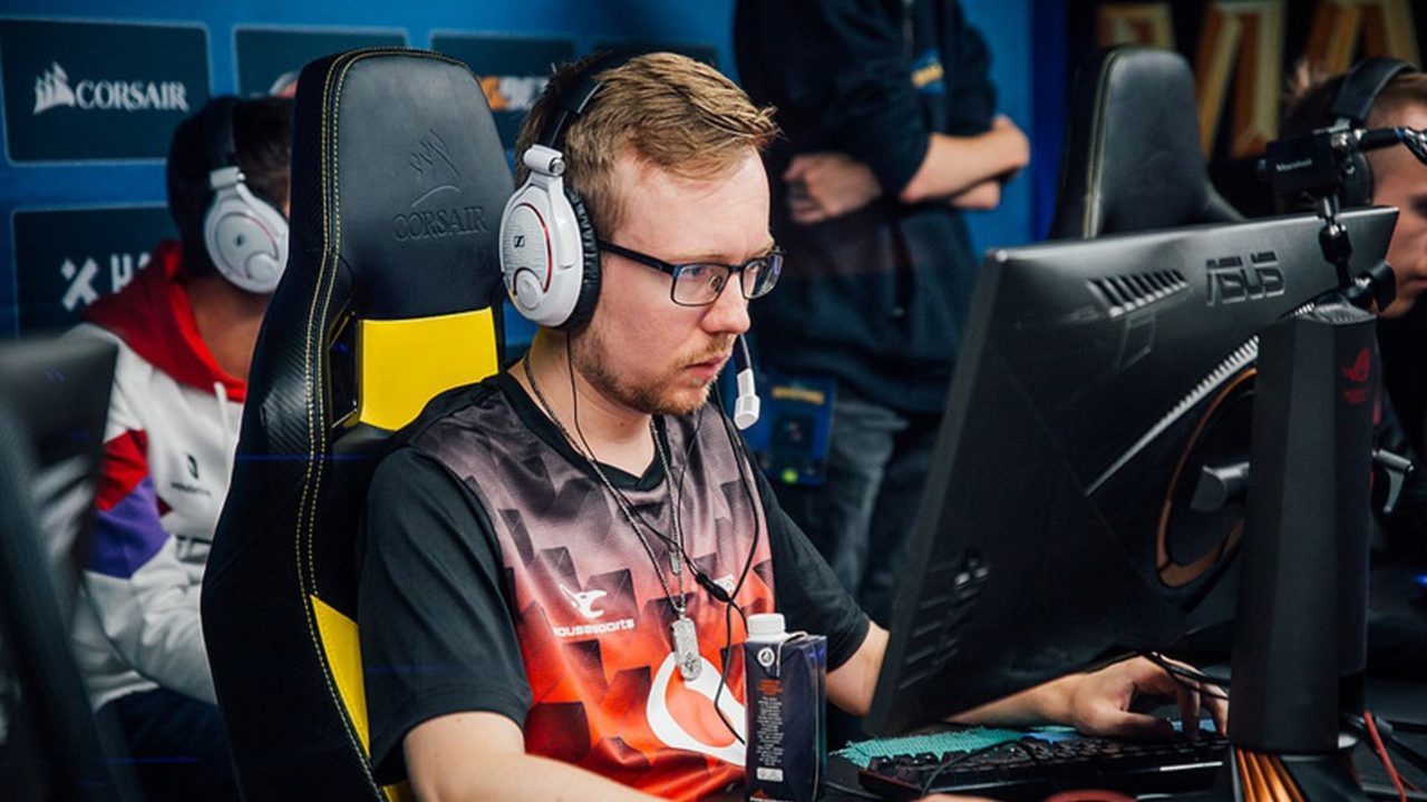Mousesports vs G2 Free Betting Tips - ESL Pro League