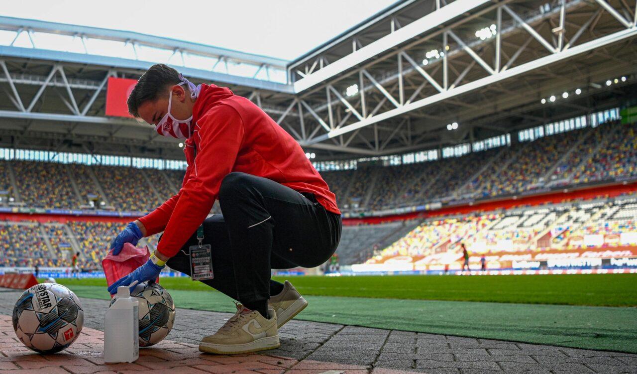 Bundesliga betting tips Matchday 27: Next BVB gala?