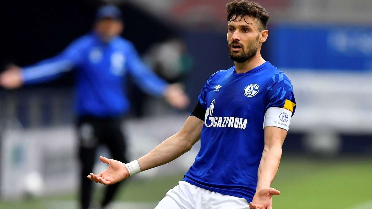 Dusseldorf vs Schalke Free Betting Tips